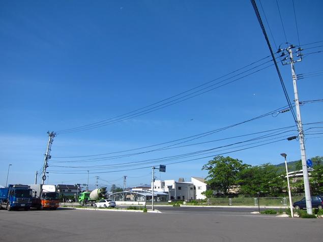 01_コンビニ.JPG