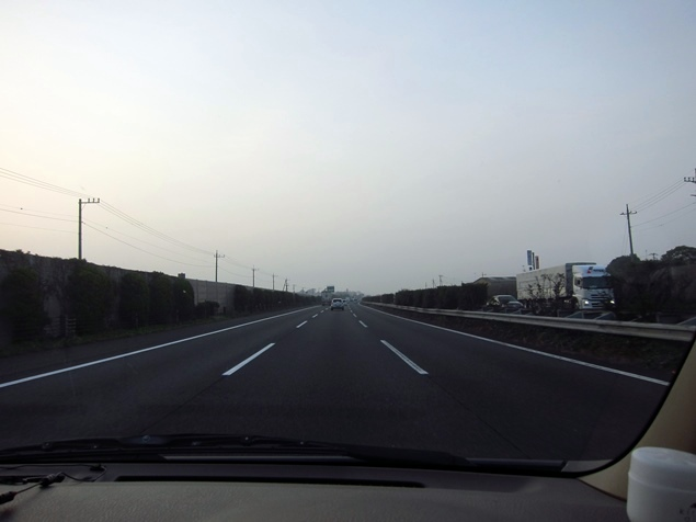 01_東北道.JPG