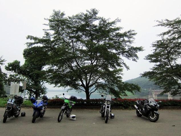 01_釜房湖.JPG