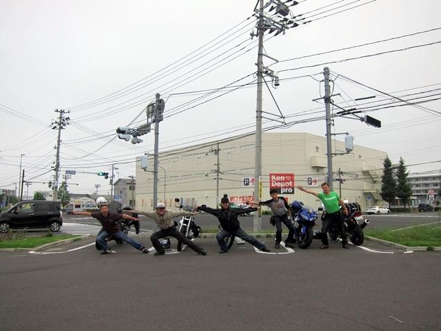 04_15日朝の集合写真.JPG