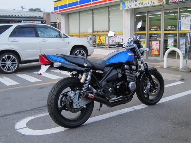 04_makoちゃん♂.JPG