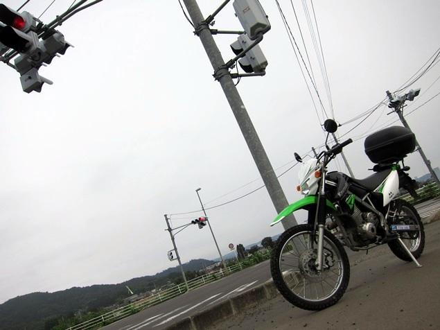 05_集合.JPG