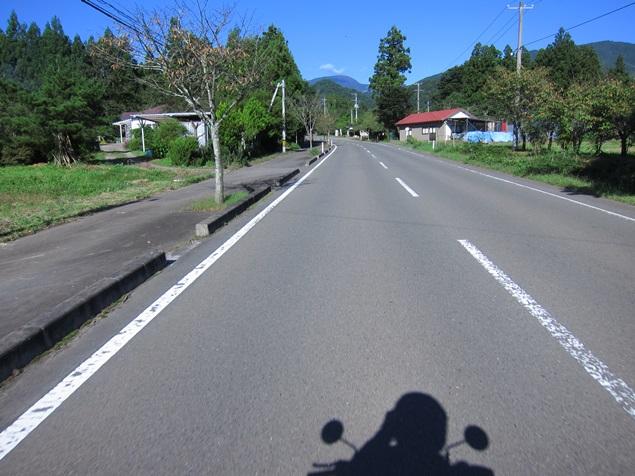 06_二口林道すすむ.JPG
