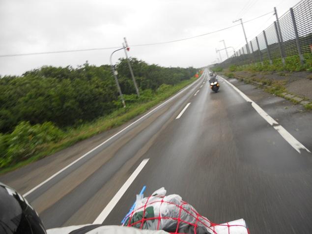 07_道道106号線.JPG