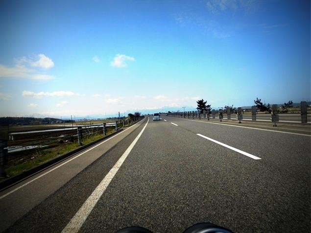 08_北陸自動車道.JPG