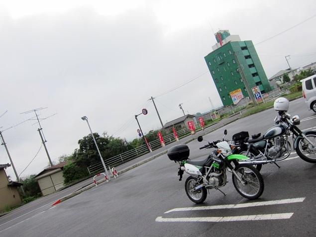 08_国見.JPG