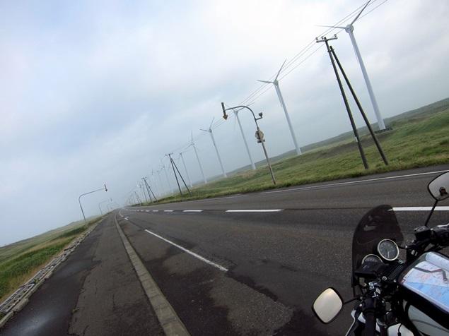 09_オトンルイ風力発電所.JPG