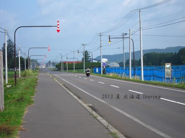 09_道道966号線.JPG
