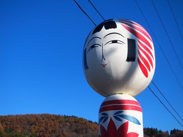 09_遠刈田.JPG