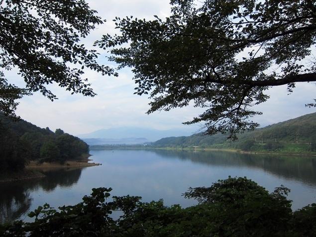 09_釜房湖.JPG