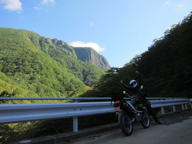 11_磐司岩.JPG