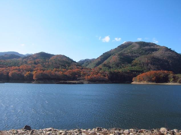 13_七ヶ宿ダム.JPG