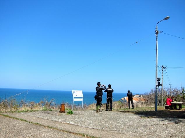 13_風の丘.JPG