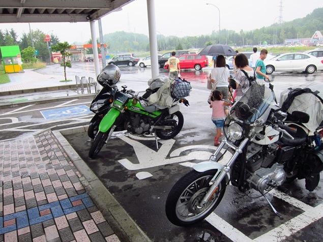 16_砂川SA.JPG