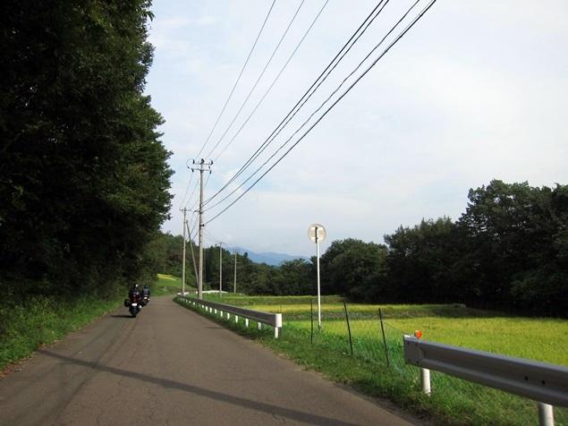 17_大倉ダム.JPG