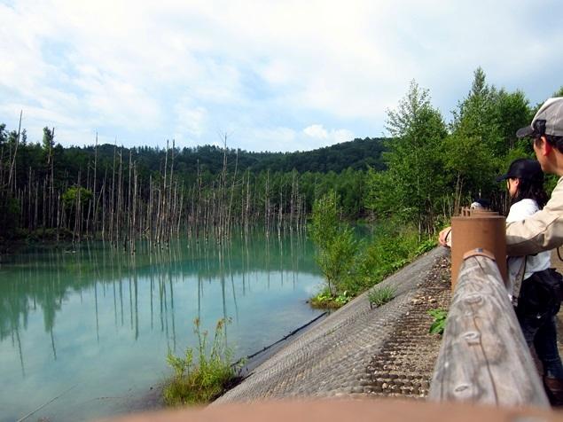 18_青い池.JPG