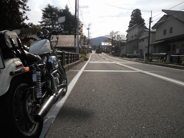 20111105_091234.JPG