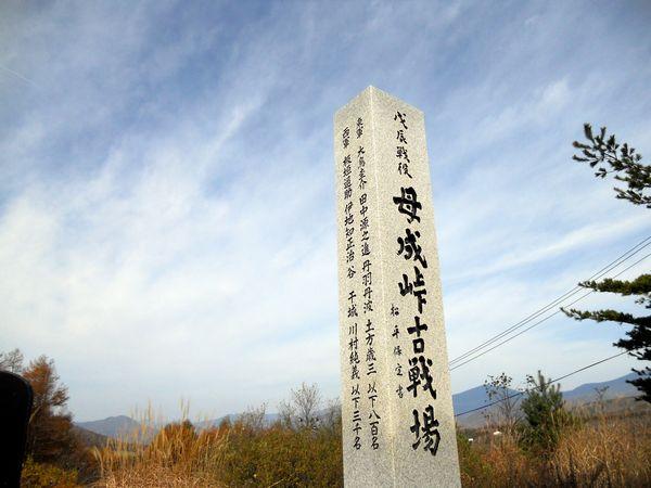 20111105_093258.JPG