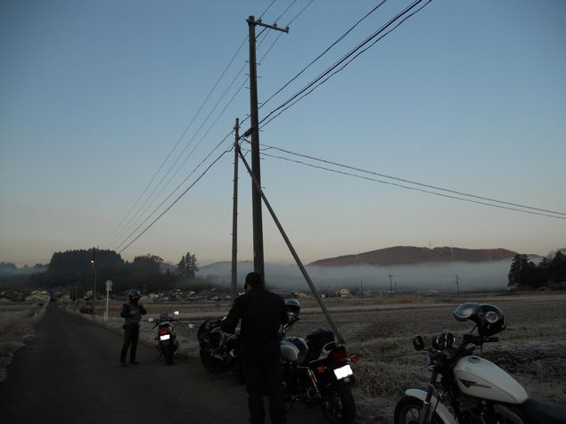 20111127_065050.JPG