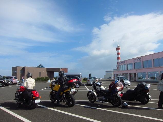 20_ノシャップ岬.JPG
