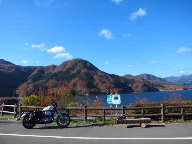 20_七ヶ宿ダム.JPG