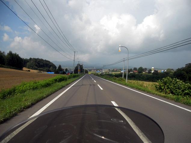 20_道道353号線.JPG