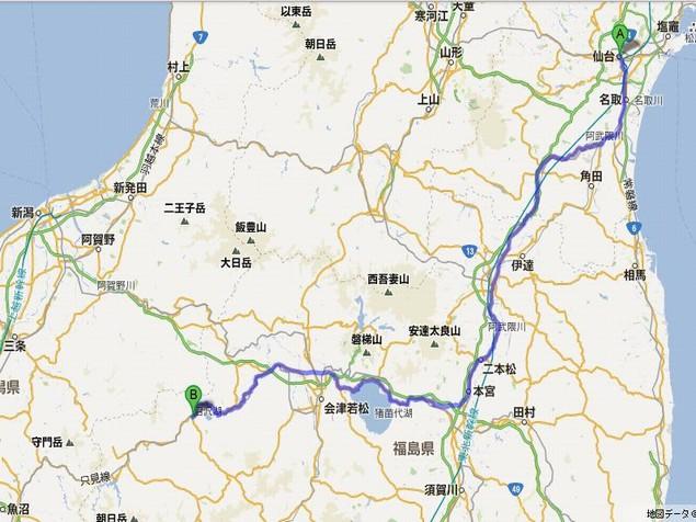 20_map.JPG