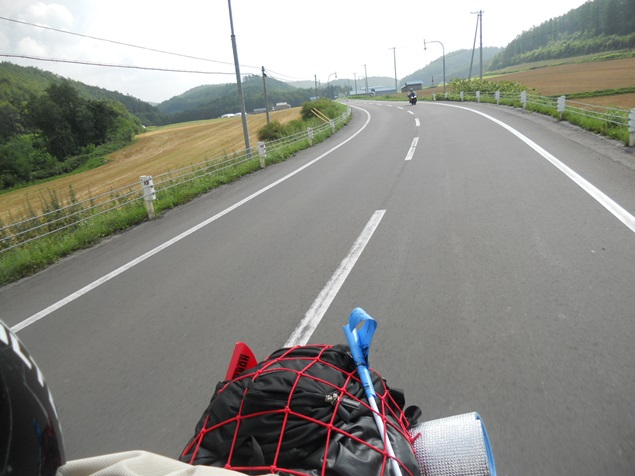 21_道道353号線.JPG