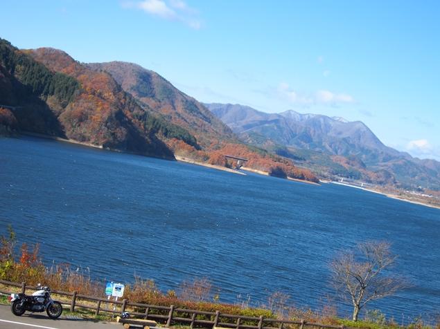 22_七ヶ宿ダム.JPG