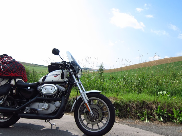 22_北海道の畑.JPG