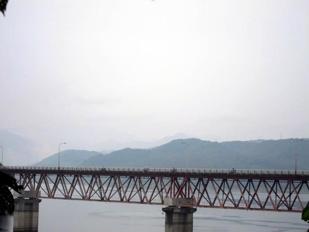 22_釜房湖.JPG