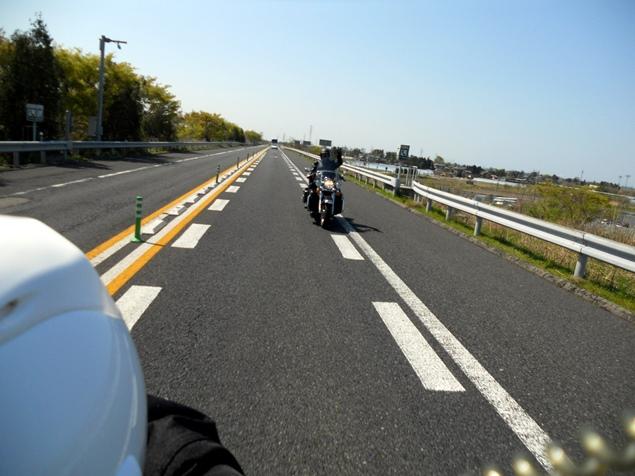 23_北陸自動道.JPG