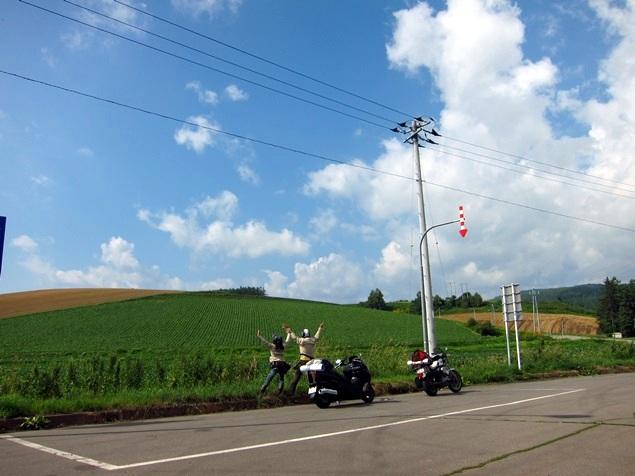 24_北海道の畑.JPG