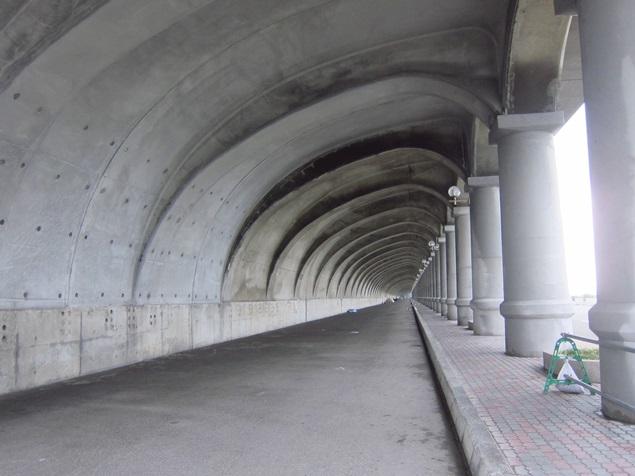 24_北防波堤ドーム.JPG