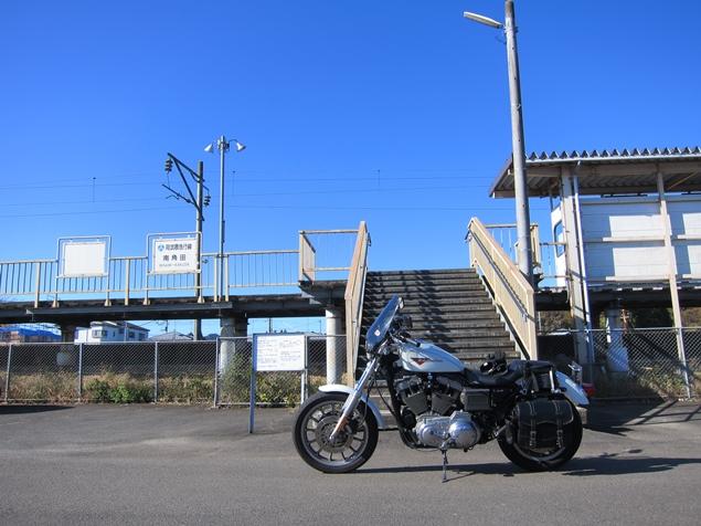 28_南角田駅.JPG