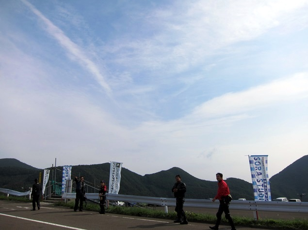 28_泉ヶ岳.JPG