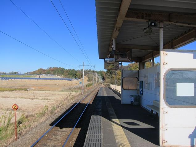 29_南角田駅.JPG