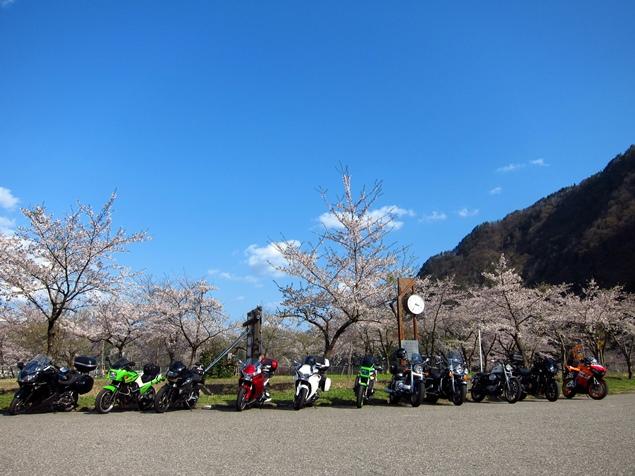 29_角神湖.JPG