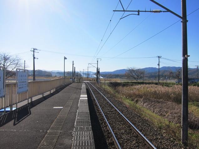 30_南角田駅.JPG