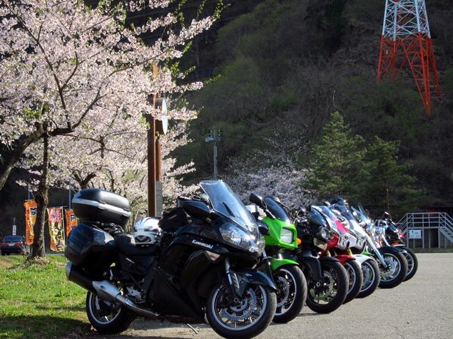 30_角神湖.JPG
