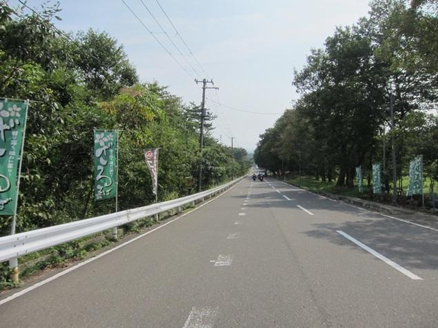 33_泉ヶ岳.JPG