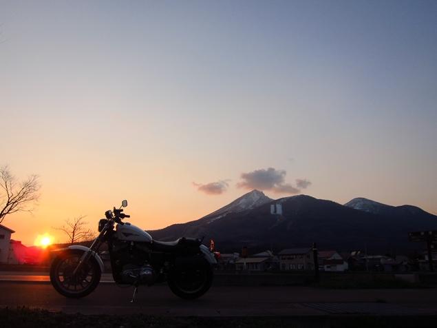 41_磐梯山夕焼け.JPG