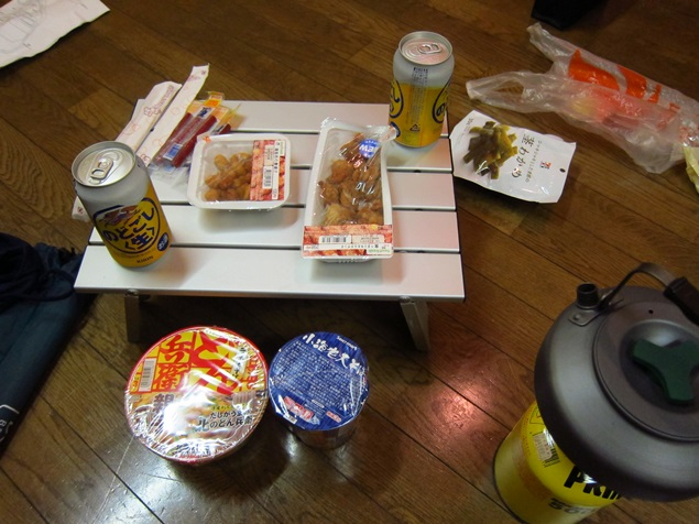 43_17日の夕食.JPG