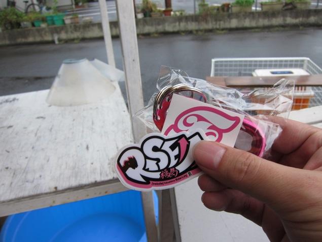 47_まるせい果樹園.JPG