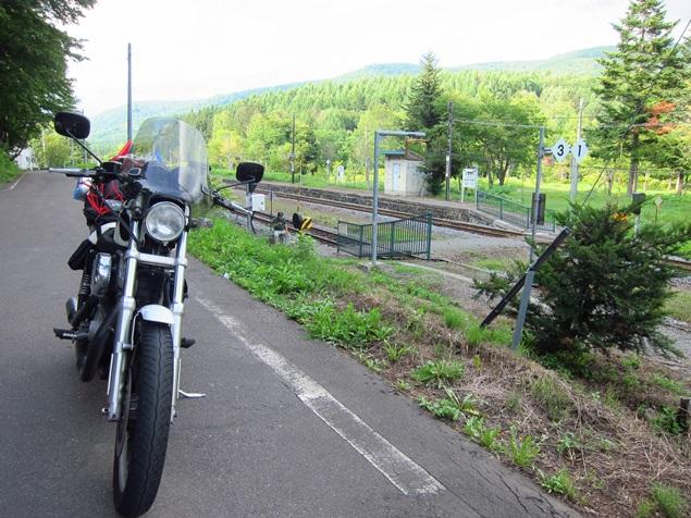 61_塩狩駅.JPG
