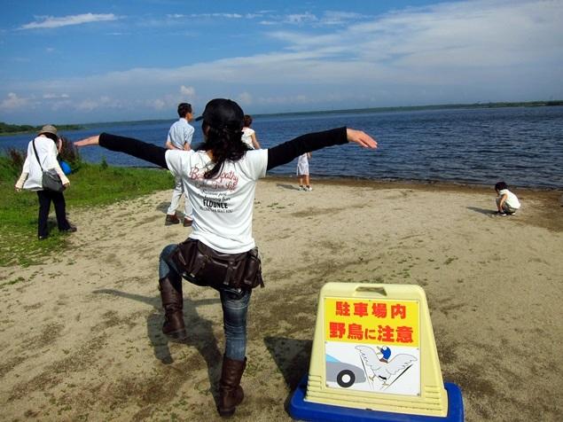 66_ウトナイ湖.JPG