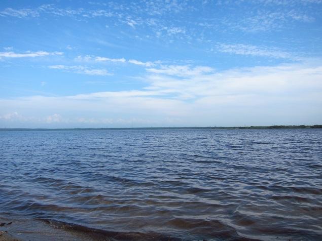 67_ウトナイ湖.JPG