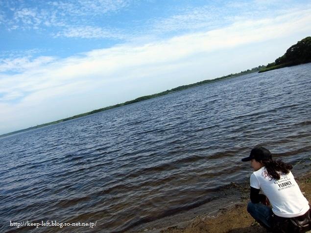 68_ウトナイ湖.JPG