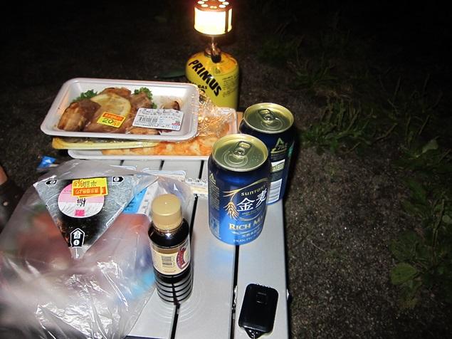 73_東神楽森林キャンプ場.JPG
