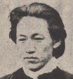 土方歳三.JPG
